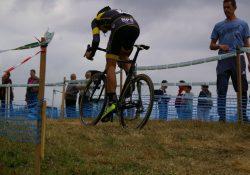 Gode sykler for terrengsykling